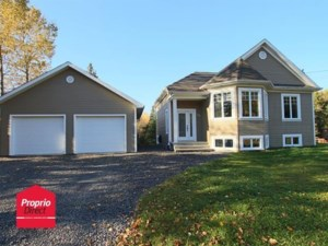 17820965 - Bungalow for sale