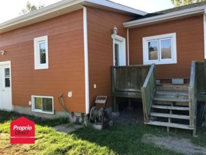 18699820 - Mobile home for sale