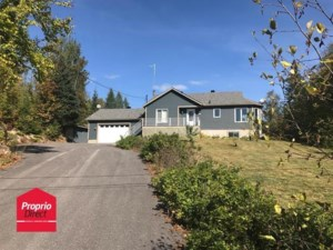 22046748 - Bungalow for sale