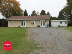 22330582 - Bungalow for sale