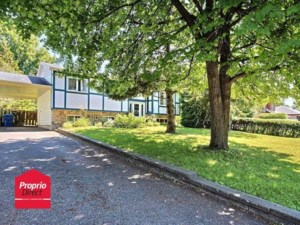 28037467 - Bungalow for sale