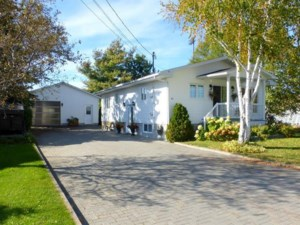 9846988 - Bungalow for sale