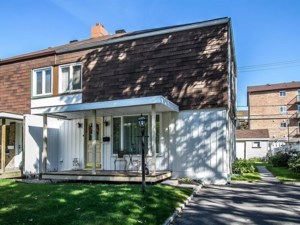 11230516 - Two-storey, semi-detached for sale