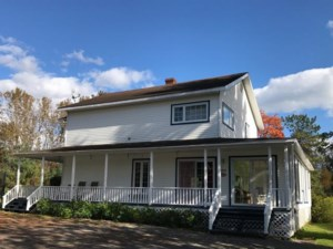 13611744 - Two or more storey for sale