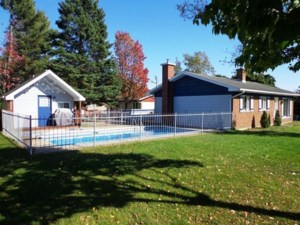 14311806 - Bungalow for sale