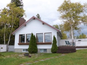 15723979 - Bungalow for sale