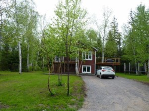 16246712 - Bungalow for sale