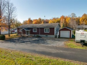 17704407 - Bungalow for sale