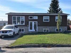 21247405 - Bungalow for sale