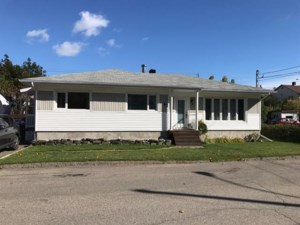26778905 - Bungalow for sale