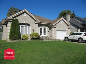 21532487 - Bungalow for sale