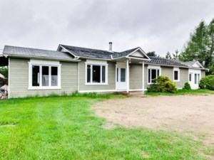 15679124 - Bungalow for sale