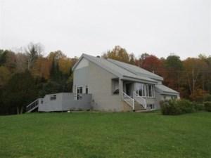 16480819 - Hobby Farm for sale