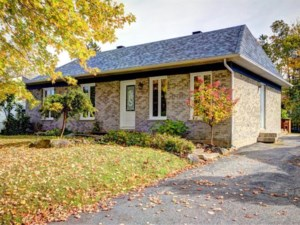 22857306 - Bungalow for sale