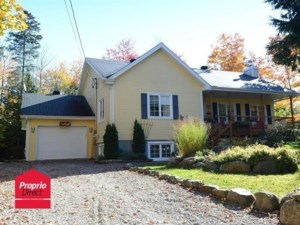 25349821 - Bungalow for sale