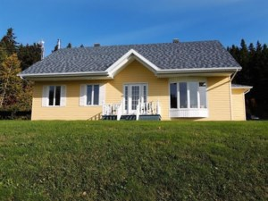 9931101 - Bungalow for sale