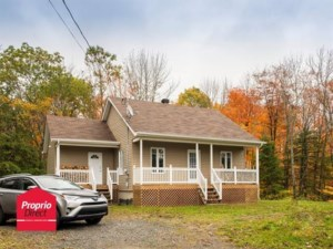 26489777 - Bungalow for sale
