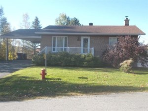 16127941 - Bungalow for sale