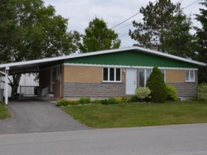 24873429 - Bungalow for sale