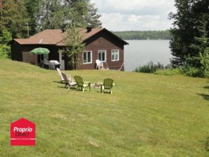 9240219 - Bungalow for sale