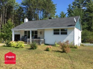9484781 - Bungalow for sale