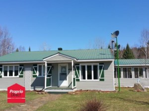 10918733 - Bungalow for sale