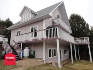 17623521 - Two or more storey for sale