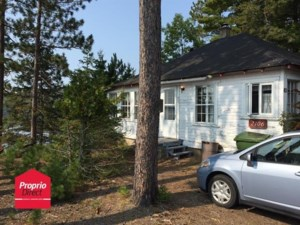 18239333 - Bungalow for sale