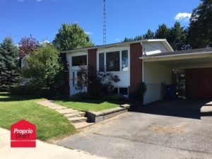 19897363 - Bungalow for sale