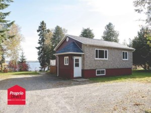 21011609 - Bungalow for sale