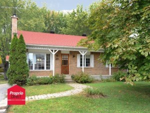 21379045 - Bungalow for sale