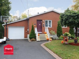 24437774 - Bungalow for sale