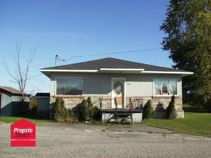 25698212 - Hobby Farm for sale