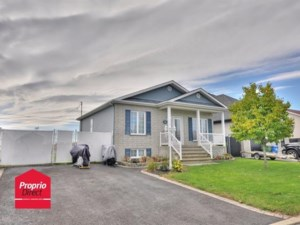 26161561 - Bungalow for sale