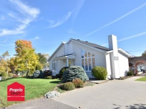 26272477 - Bungalow for sale