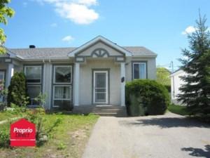 26750625 - Bungalow-Semi-detached for sale