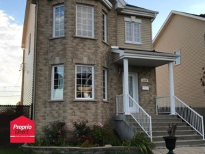 27973274 - Two or more storey for sale