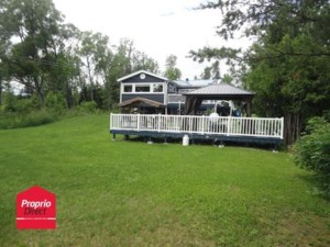 28291026 - Bungalow for sale