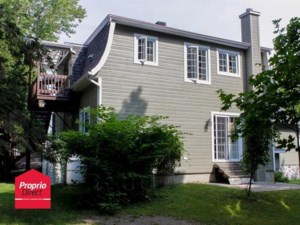 28557307 - Two or more storey for sale