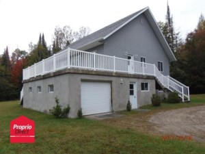 28853990 - Bungalow for sale