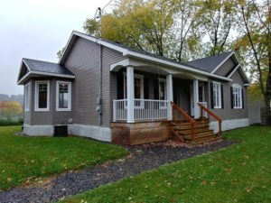 12098894 - Bungalow for sale