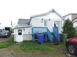17237229 - Bungalow for sale