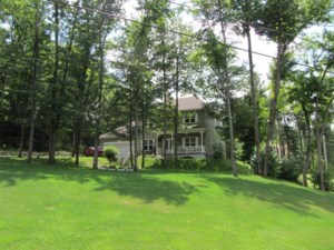 20751820 - Two or more storey for sale