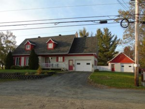 23603527 - Two or more storey for sale
