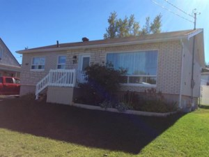 25665786 - Bungalow for sale