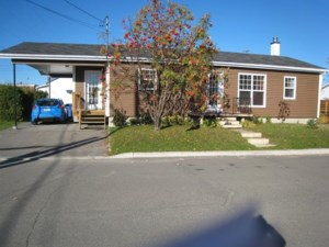 26555815 - Bungalow for sale