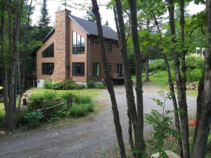 27796742 - Two or more storey for sale