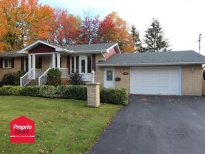 28608712 - Bungalow for sale