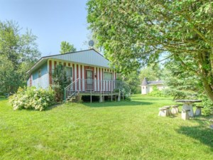 10420421 - Bungalow for sale