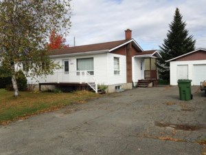 17161635 - Bungalow for sale